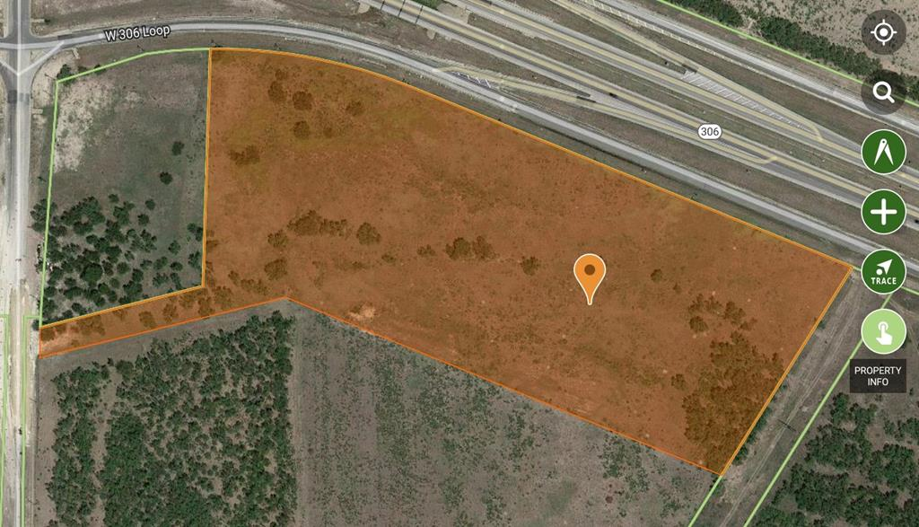 1521 W Loop 306 Property Photo 1