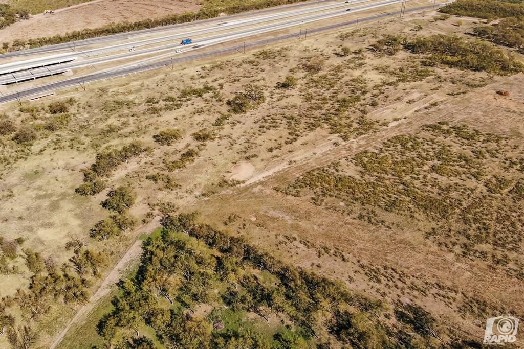 1521 W Loop 306 Property Photo 6