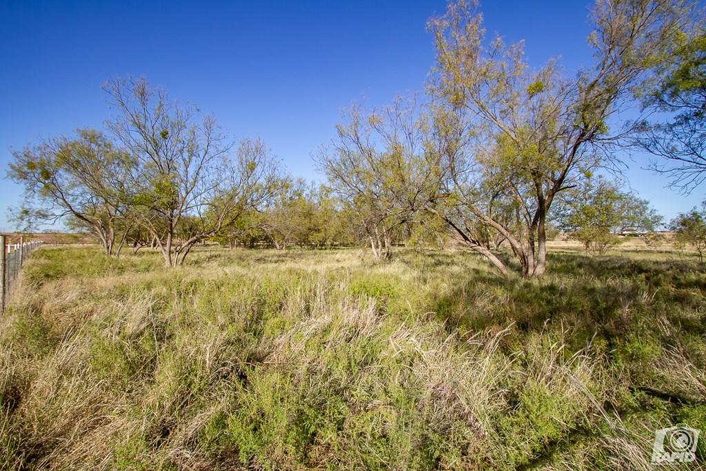 1521 W Loop 306 Property Photo 13