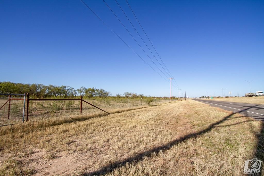 1521 W Loop 306 Property Photo 20