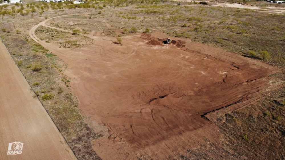 5480 S Loop 306 Property Photo 2
