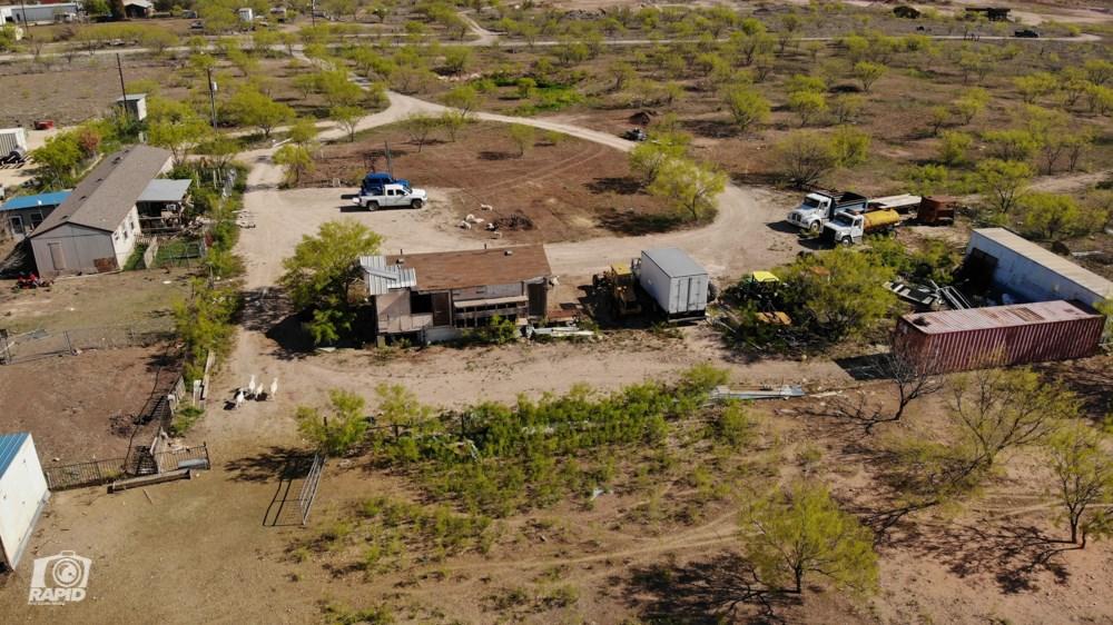 5480 S Loop 306 Property Photo 14