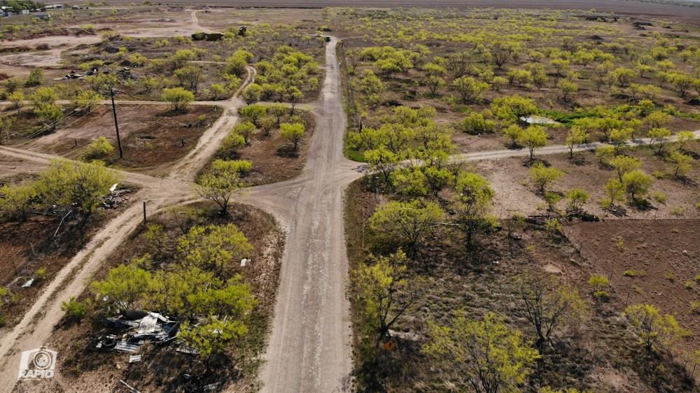 5480 S Loop 306 Property Photo 16