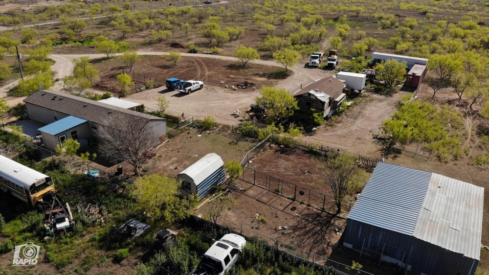 5480 S Loop 306 Property Photo 19