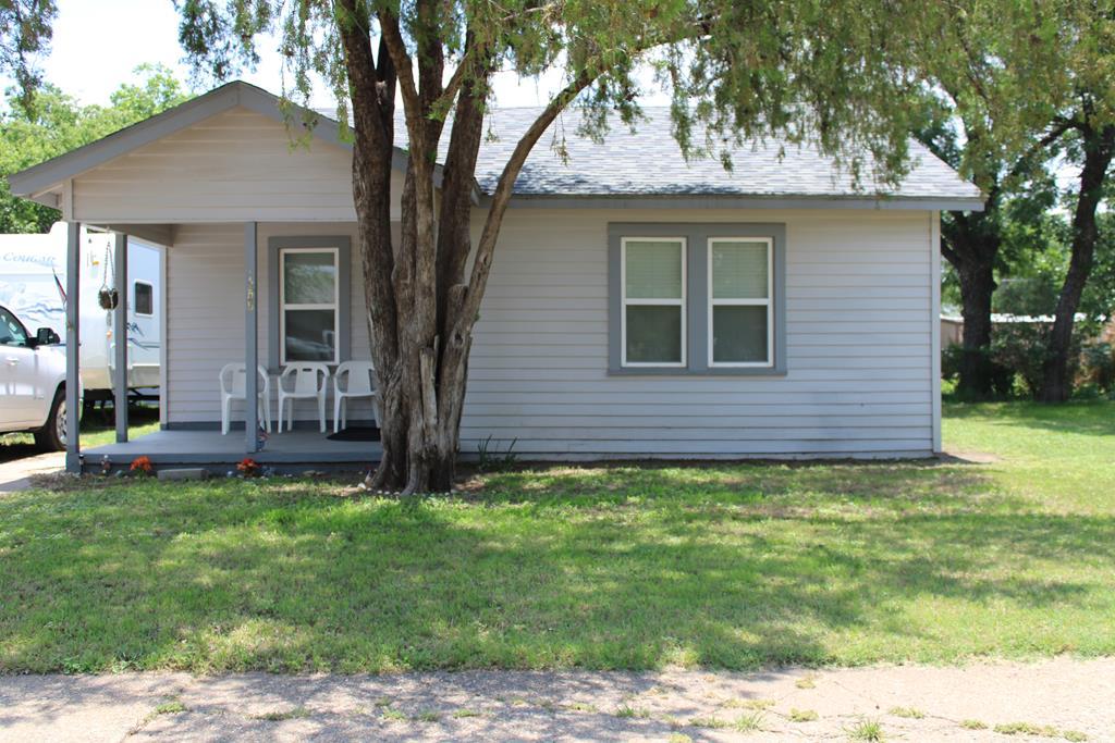 1205 8th St Property Photo 1