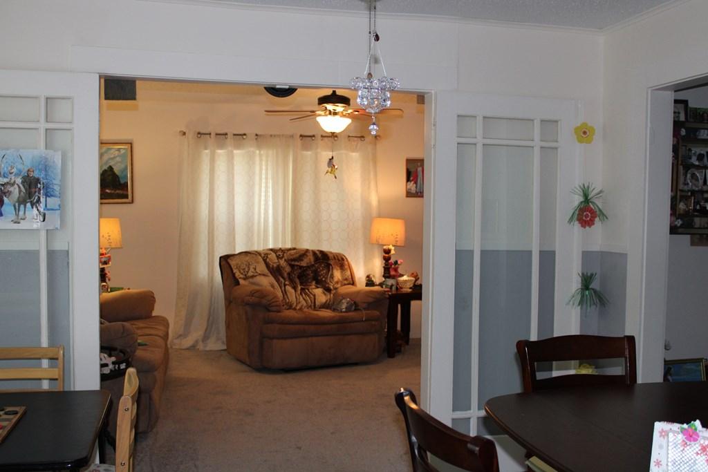 1205 8th St Property Photo 12
