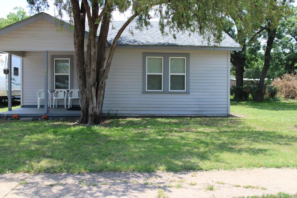 1205 8th St Property Photo 14