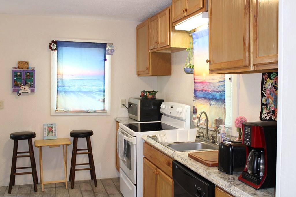 1205 8th St Property Photo 20