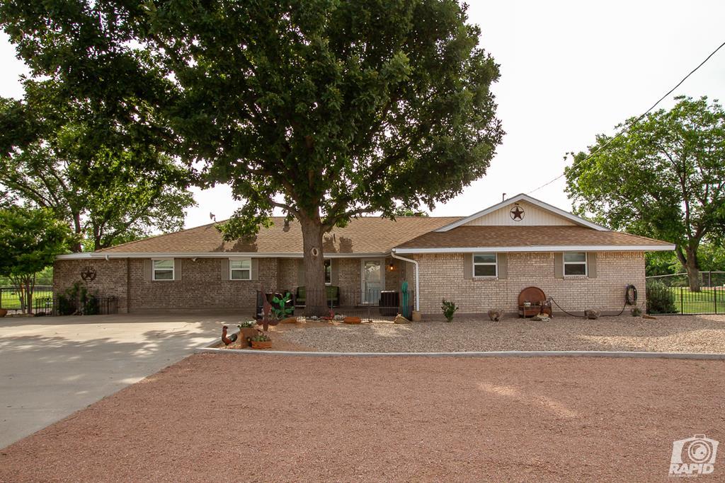 13658 S Dove Creek Rd Property Photo 1