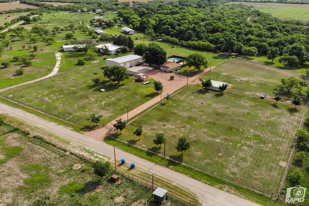 13658 S Dove Creek Rd Property Photo 2