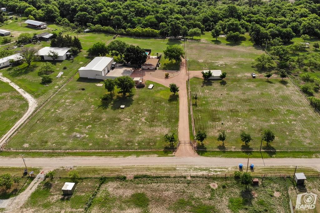 13658 S Dove Creek Rd Property Photo 3