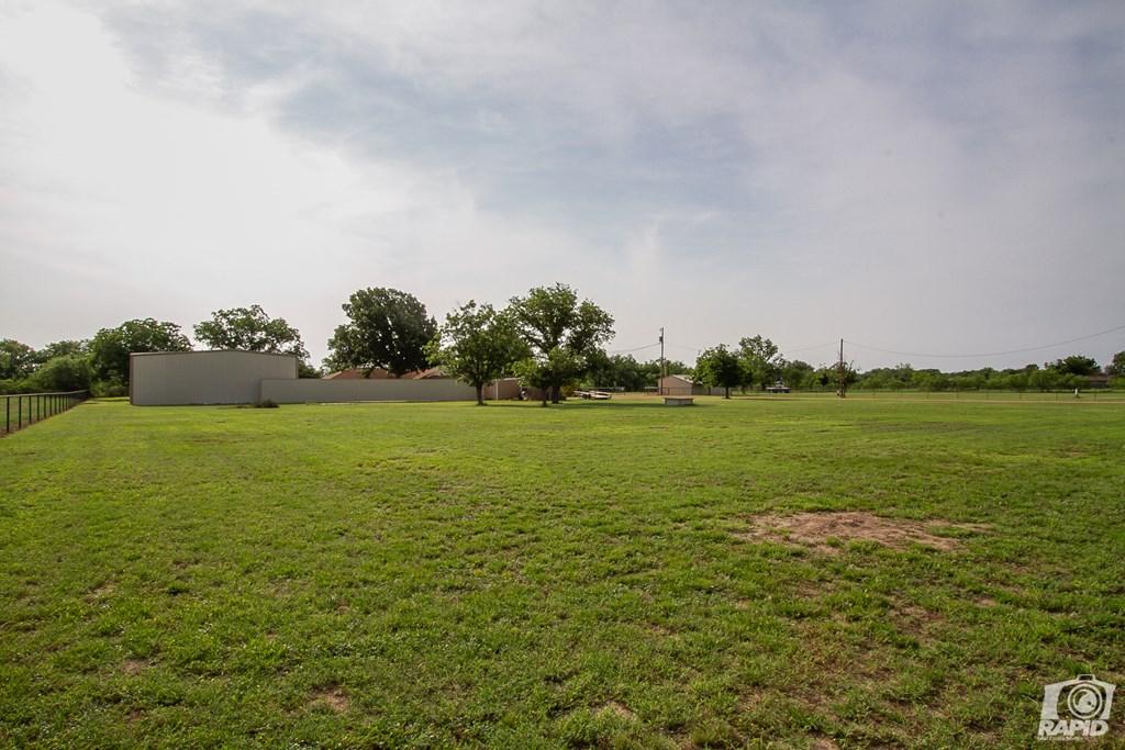 13658 S Dove Creek Rd Property Photo 4