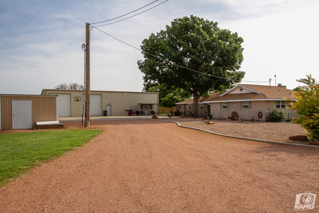 13658 S Dove Creek Rd Property Photo 6