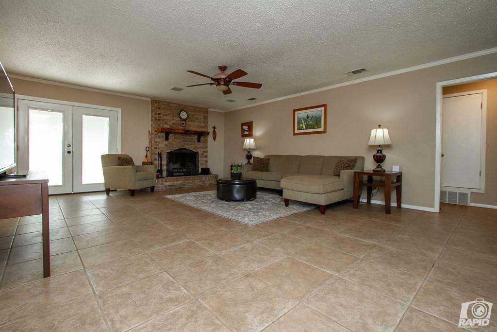 13658 S Dove Creek Rd Property Photo 8