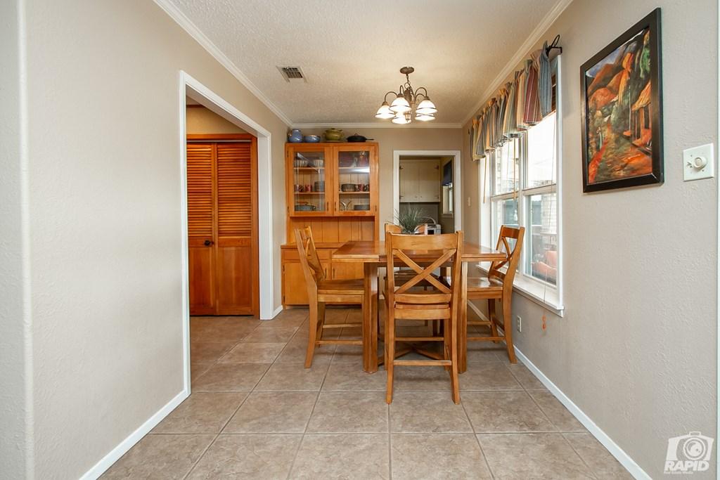 13658 S Dove Creek Rd Property Photo 10
