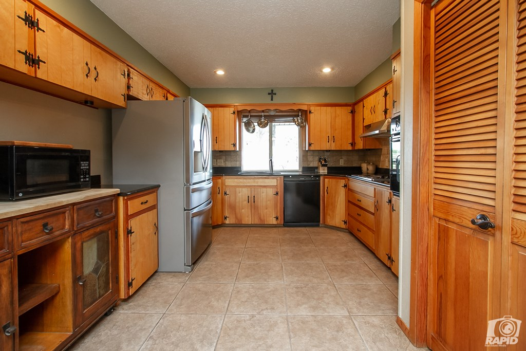 13658 S Dove Creek Rd Property Photo 11