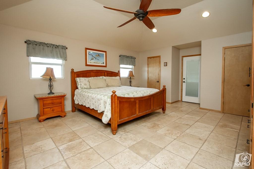 13658 S Dove Creek Rd Property Photo 13
