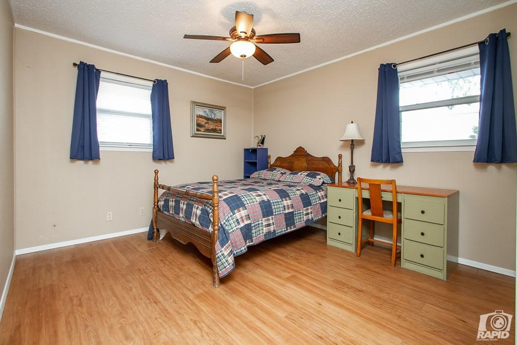 13658 S Dove Creek Rd Property Photo 17