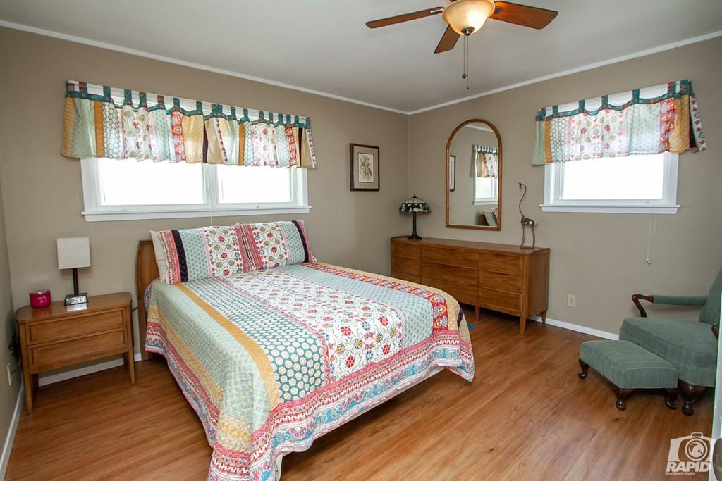 13658 S Dove Creek Rd Property Photo 18