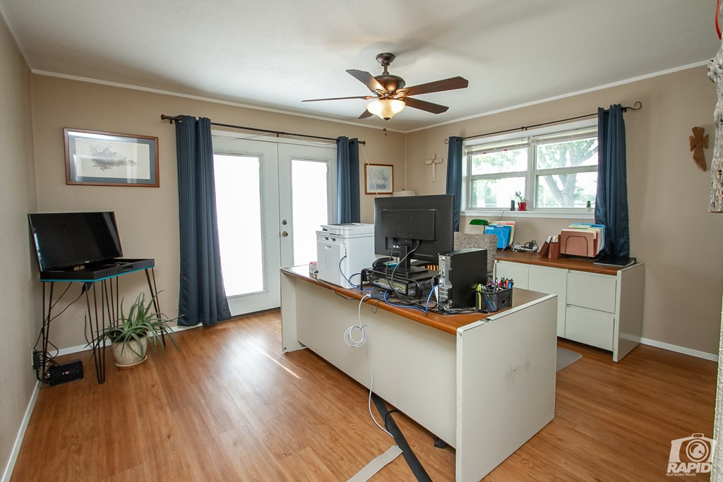 13658 S Dove Creek Rd Property Photo 20