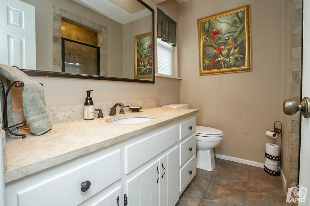 13658 S Dove Creek Rd Property Photo 21