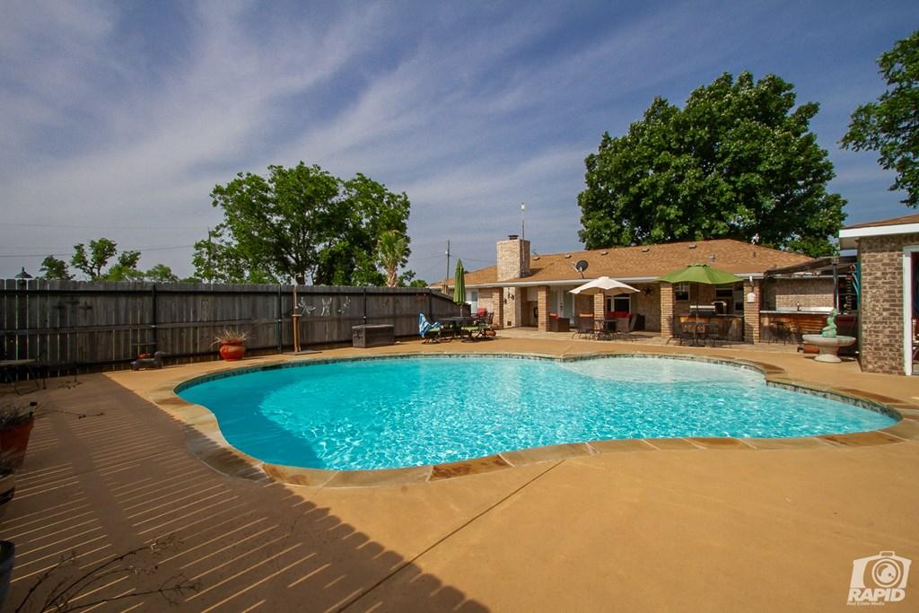 13658 S Dove Creek Rd Property Photo 28