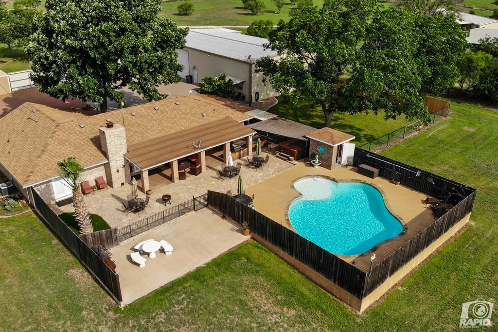 13658 S Dove Creek Rd Property Photo 29