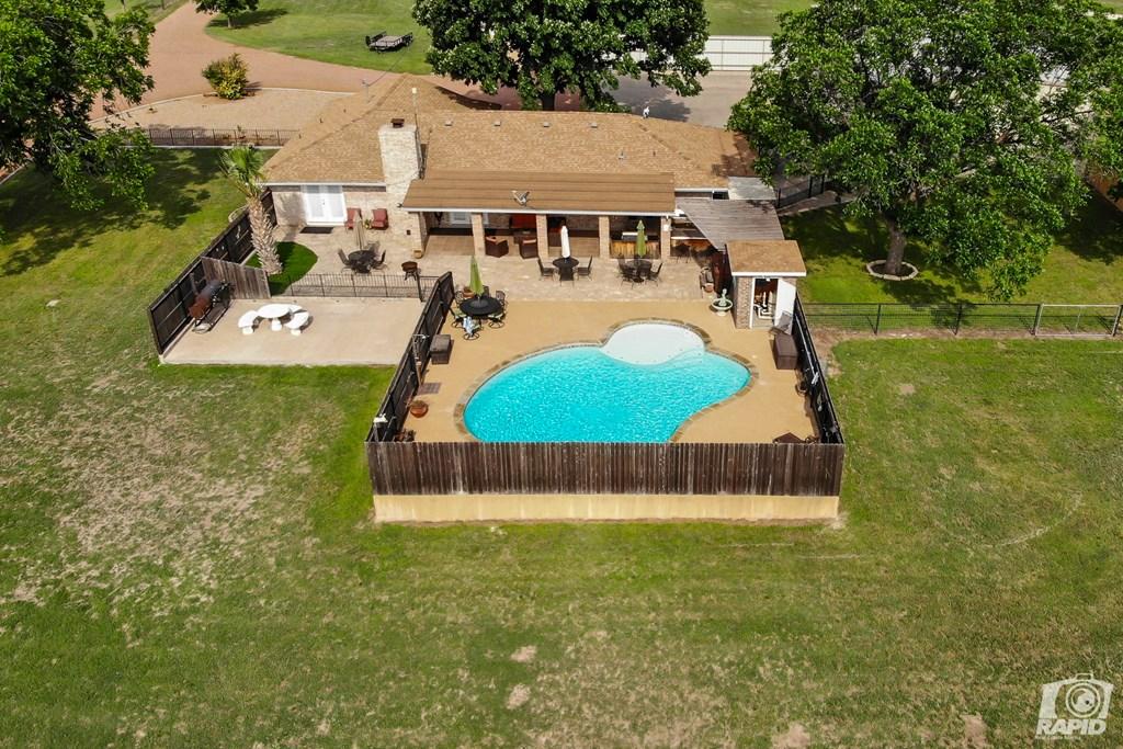 13658 S Dove Creek Rd Property Photo 30