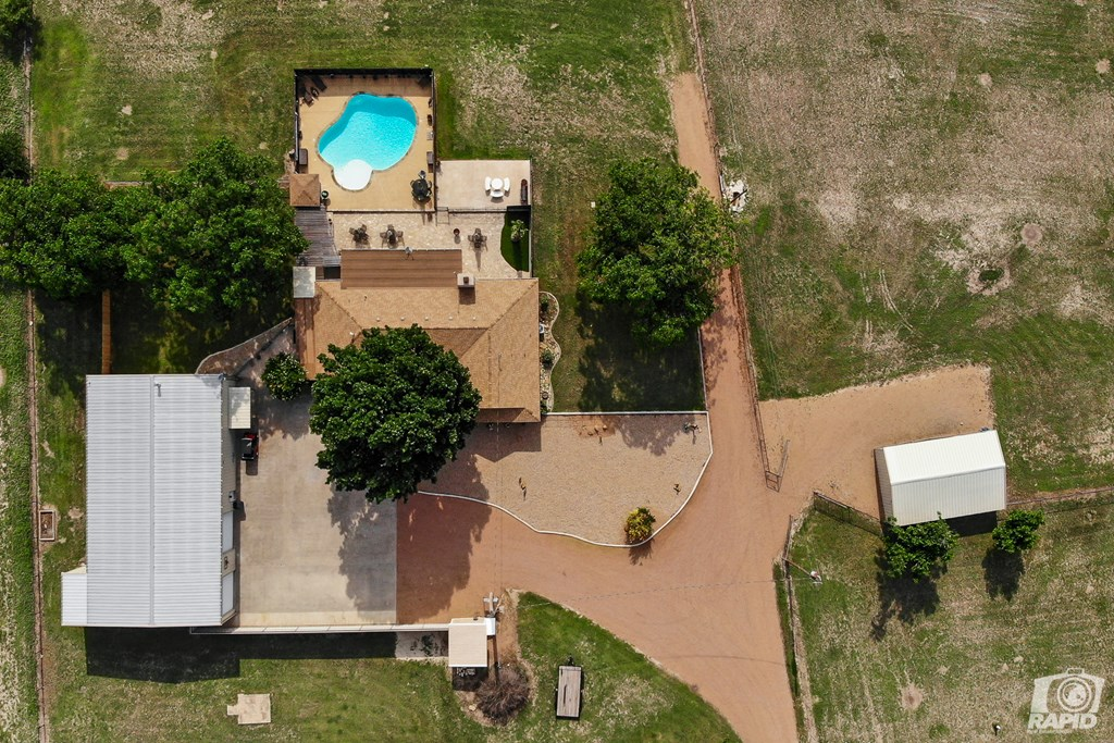 13658 S Dove Creek Rd Property Photo 31