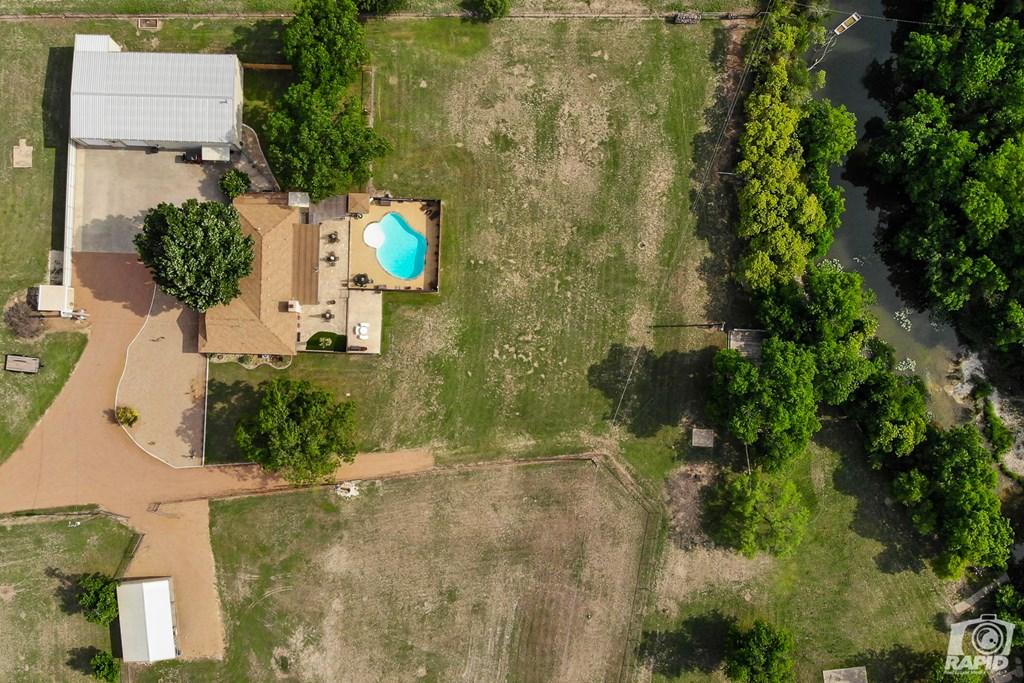 13658 S Dove Creek Rd Property Photo 32