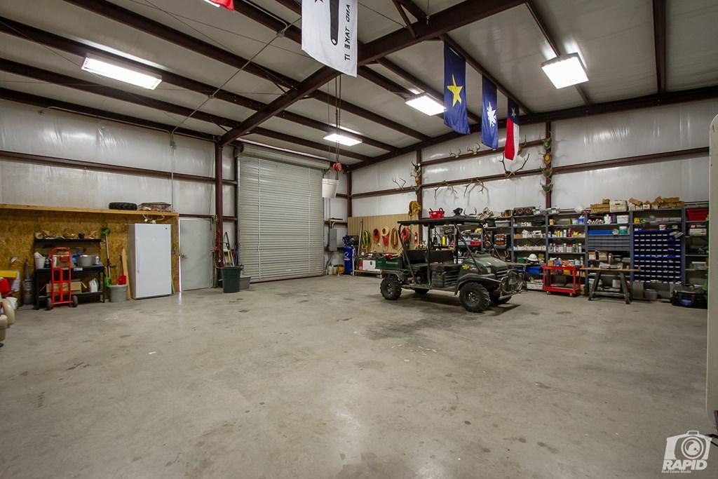 13658 S Dove Creek Rd Property Photo 36