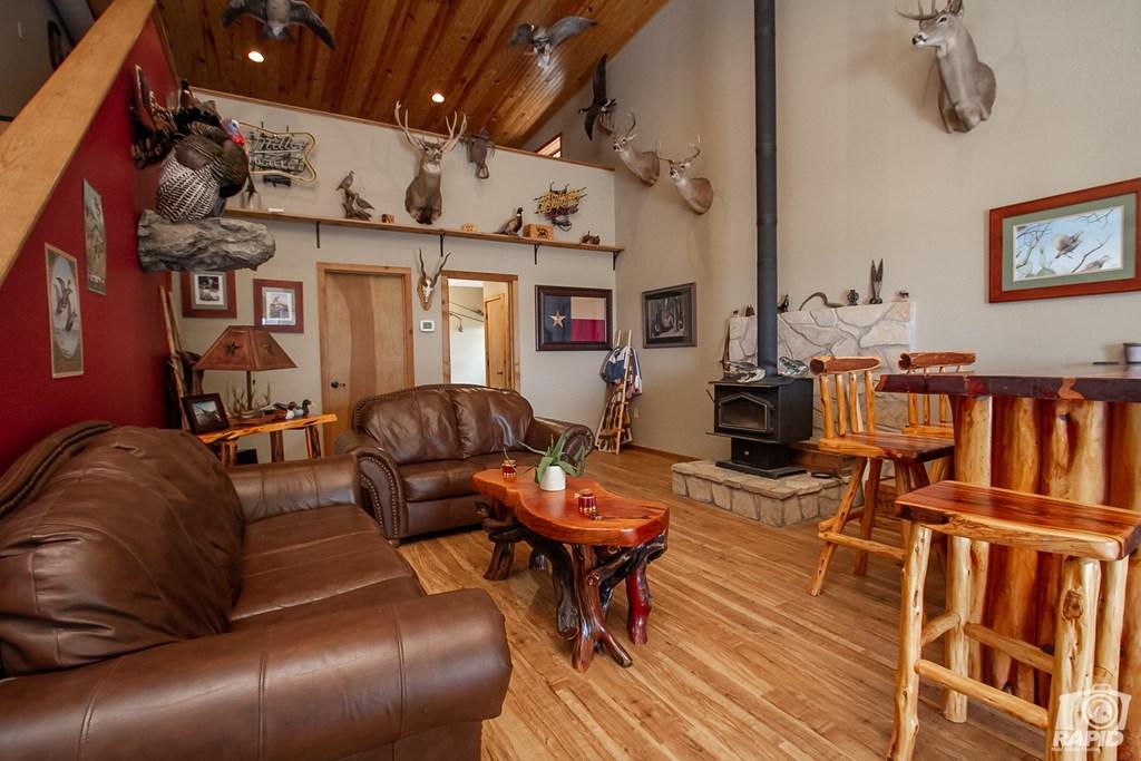 13658 S Dove Creek Rd Property Photo 39