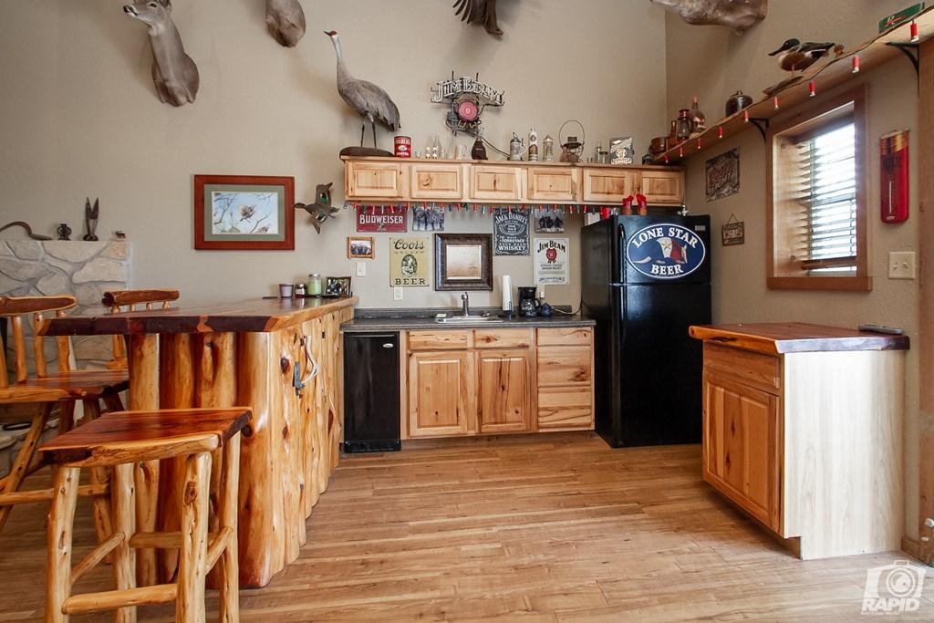 13658 S Dove Creek Rd Property Photo 40