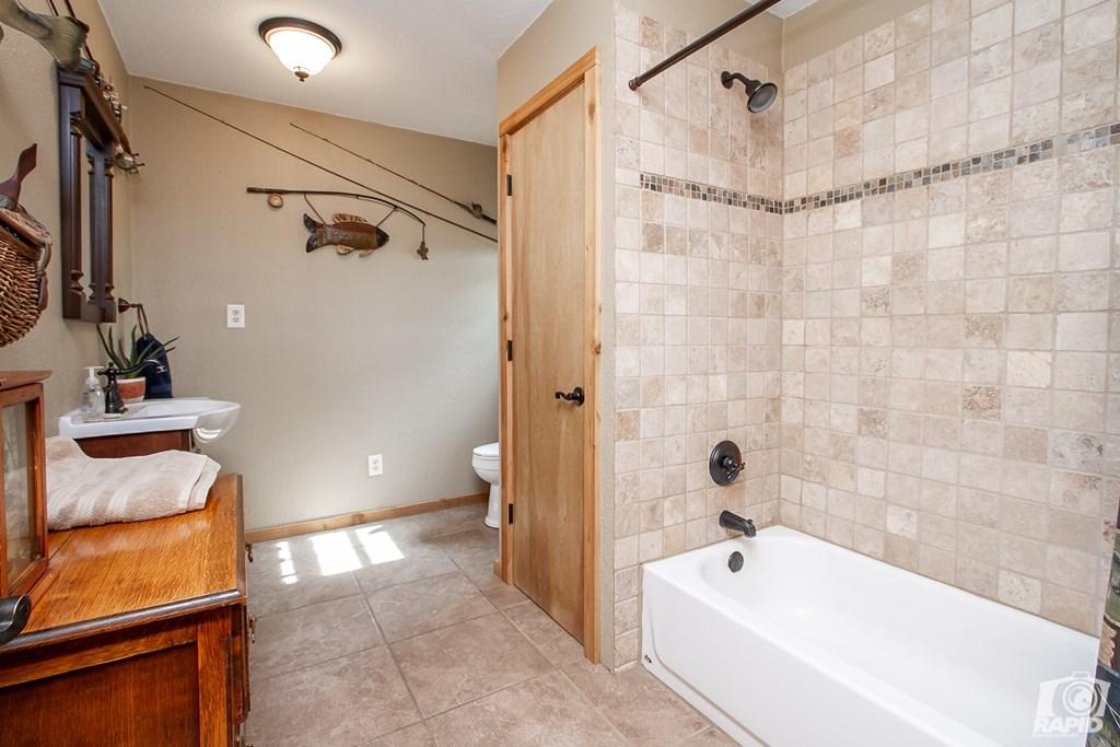 13658 S Dove Creek Rd Property Photo 41