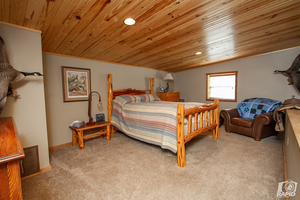 13658 S Dove Creek Rd Property Photo 42