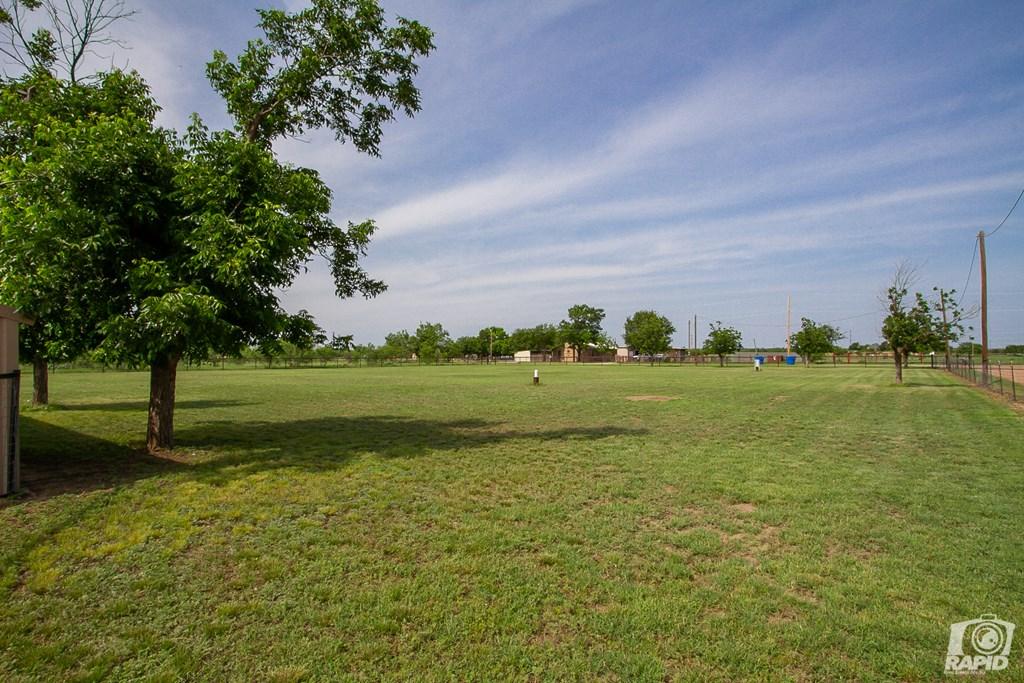 13658 S Dove Creek Rd Property Photo 44