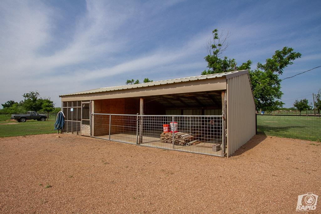 13658 S Dove Creek Rd Property Photo 46