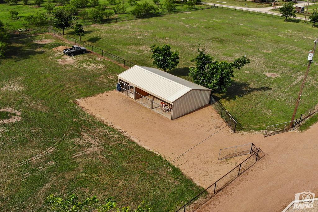 13658 S Dove Creek Rd Property Photo 47