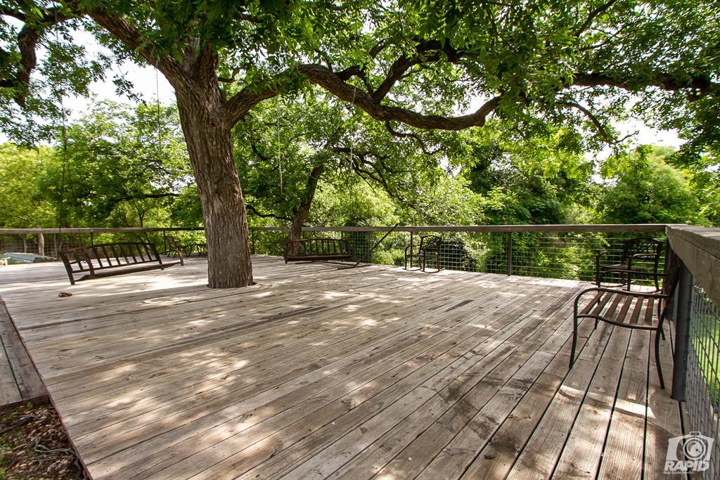 13658 S Dove Creek Rd Property Photo 50