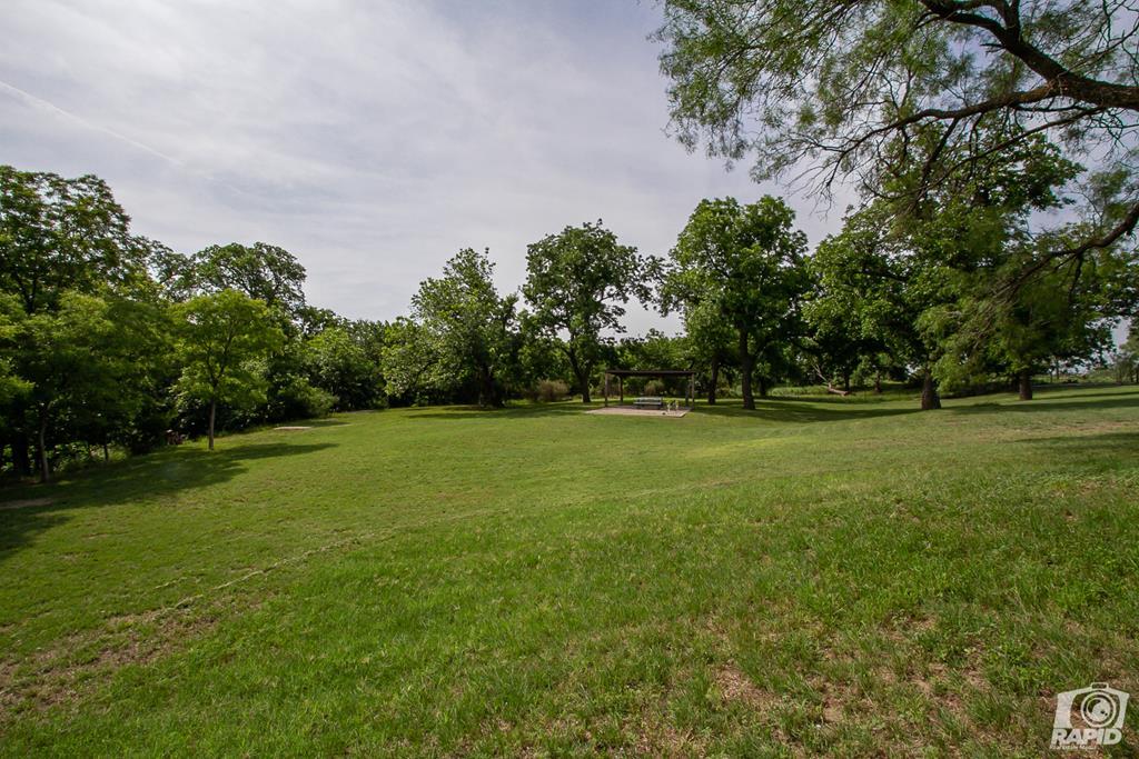 13658 S Dove Creek Rd Property Photo 51