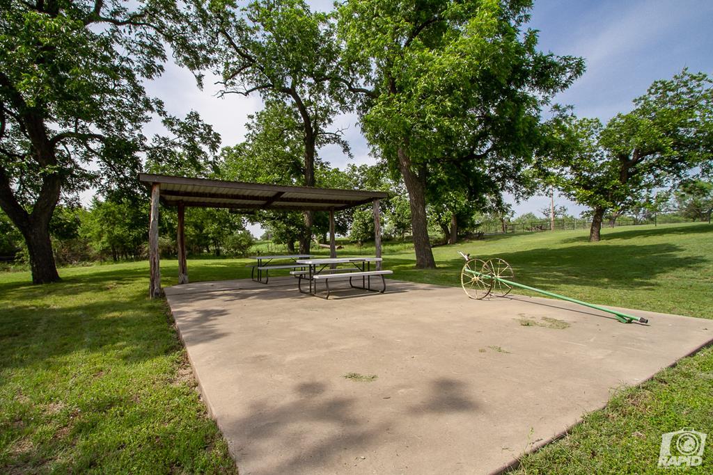 13658 S Dove Creek Rd Property Photo 52