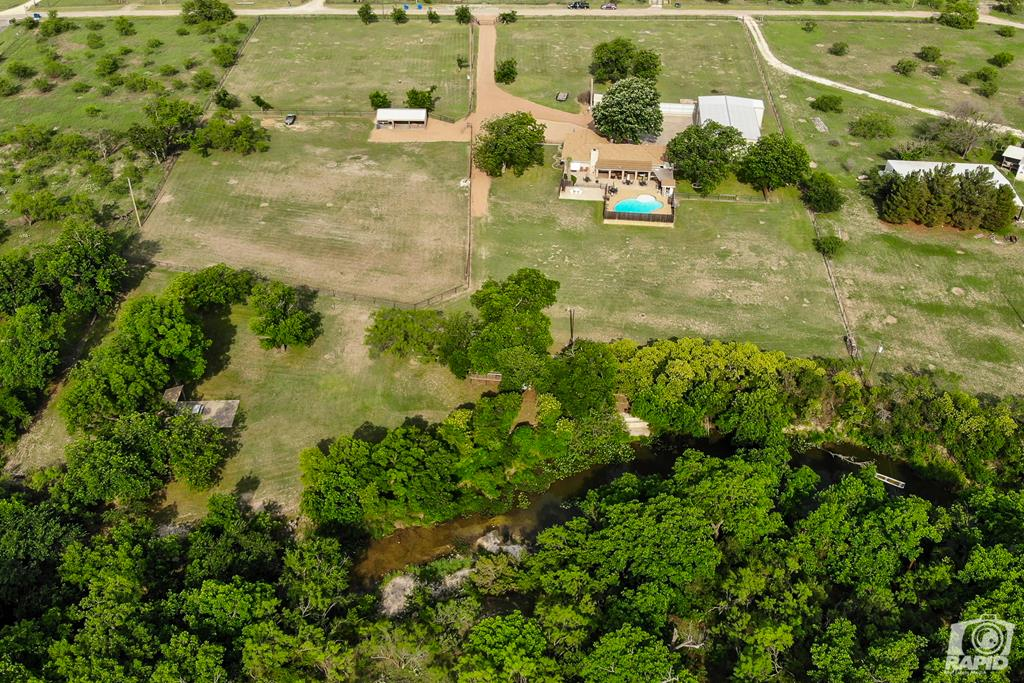 13658 S Dove Creek Rd Property Photo 53