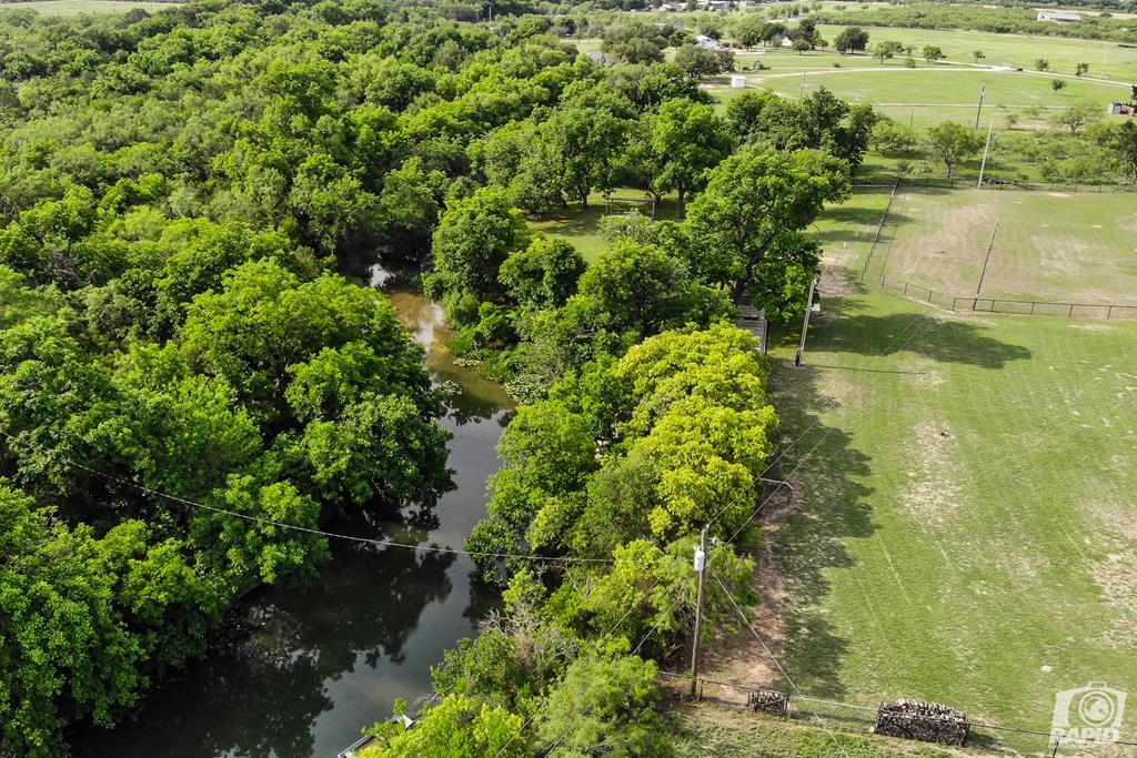 13658 S Dove Creek Rd Property Photo 54