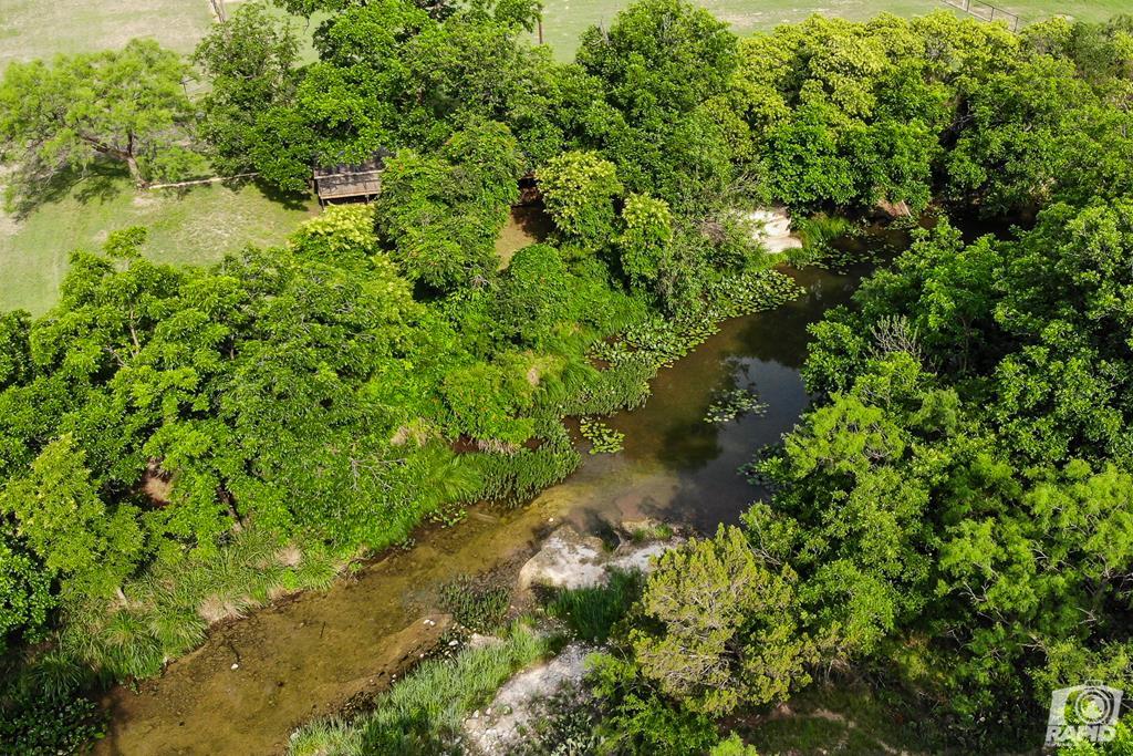 13658 S Dove Creek Rd Property Photo 57