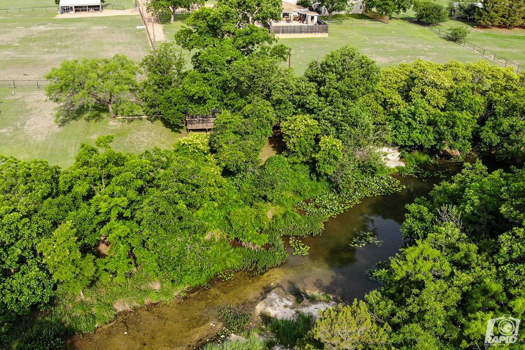 13658 S Dove Creek Rd Property Photo 58