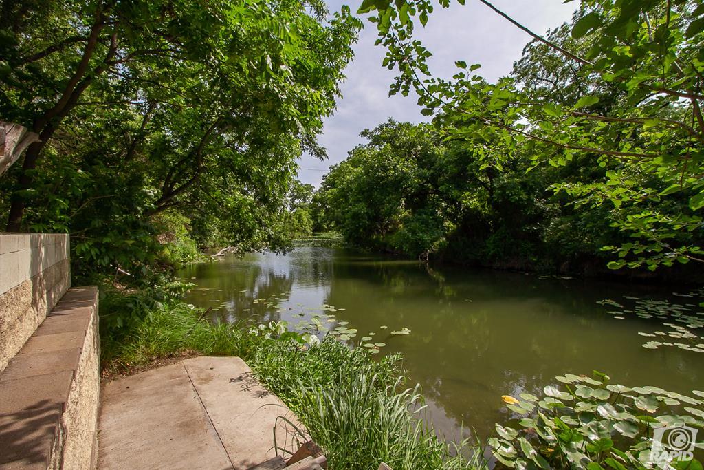 13658 S Dove Creek Rd Property Photo 59