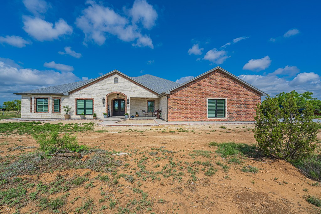 2011 Pulliam Ranch Rd Property Photo 38