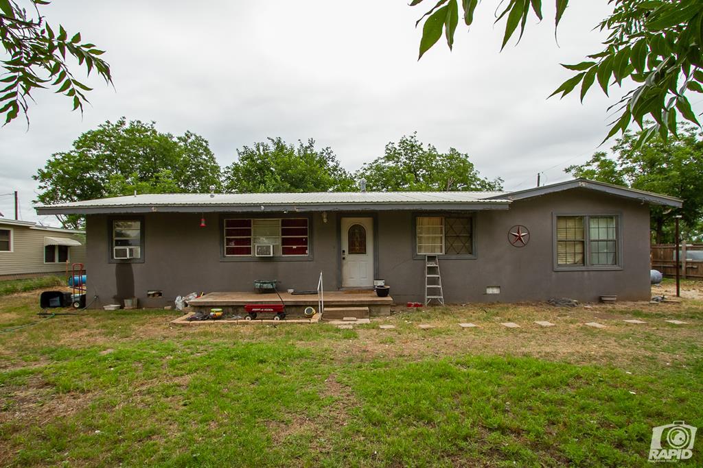 6706 Goodland Loop Property Photo 1