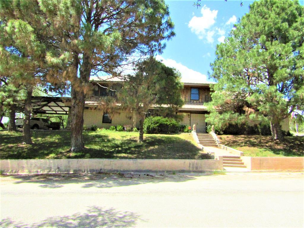 101 Edgemont Rd Property Photo 1