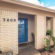 3809 Millbrook Dr Property Photo 1